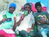 MPSC obtém isenção de tradução juramentada para imigrantes hipossuficientes