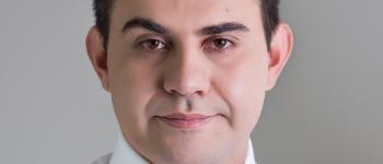 Programa Fernando de Fáveri recebe novo comentarista