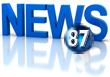 87 News