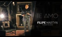 Vídeo Clipe Oficial - Música