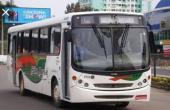 vendo 50 Passes de ônibus Cocal do sul a Criciúma e vice versa