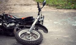 Estado terá de indenizar homem que ficou paraplégico por acidente em via malconservada