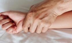 Homem é preso suspeito de estuprar jovem com deficiência em Armazém