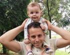 Pai mata filho de 3 anos e comete suicídio em Chapecó