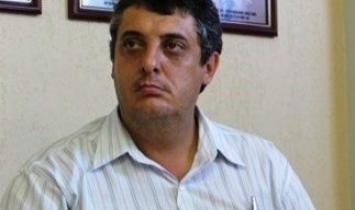 Justiça inocenta ex-presidente da ASTC e ex superintendente da Guarda Municipal de Criciúma