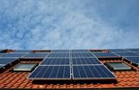 Micro e minigeração de energia renovável ganha isenção de impostos em Santa Catarina