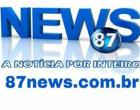 WEB RADIO TV COCAL 87 NEWS