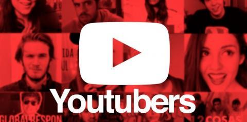 Youtuber manda recado aos irmãos haitianos de Orleans