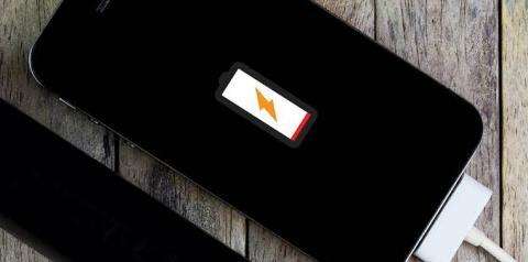 Empresa americana cria forma de recarregar bateria do celular pelo ar