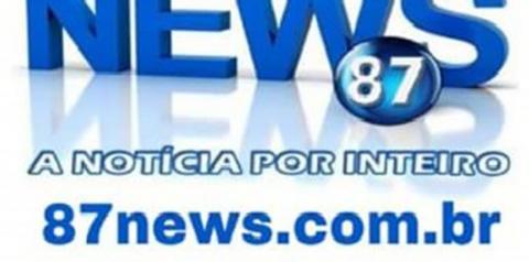 Estudo mostra que crimes patrimoniais em São Paulo diminuíram 65% durante a quarentena