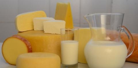Qualidade do leite é tema de Congresso que ocorrerá em Lages