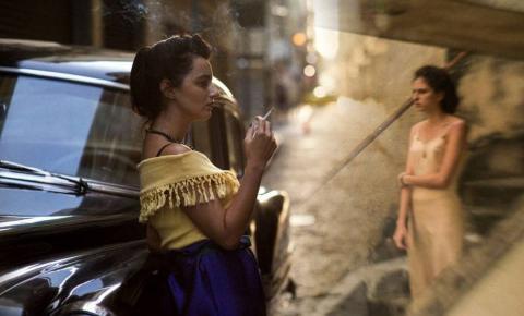 Filme brasileiro Vida Invisível é indicado ao Oscar 2020