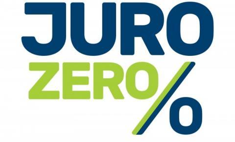 Governo encaminha projeto para manutenção do Programa Juro Zero