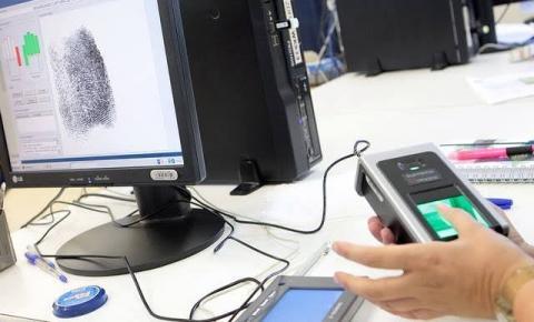 Cadastro unificado facilitará acesso dos cidadãos a serviços federais