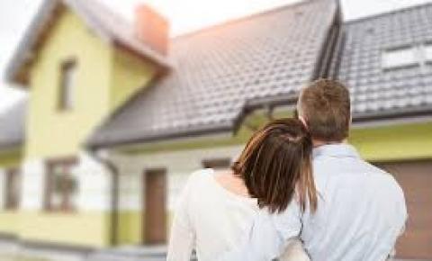 Caixa começa a cobrar taxas mais baixas para crédito imobiliário