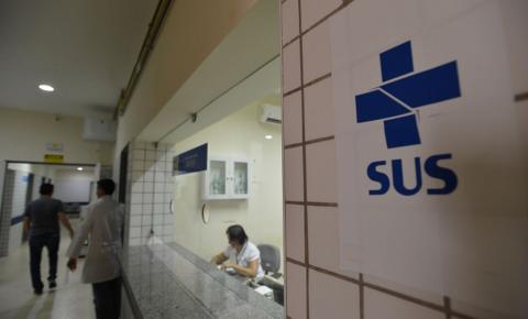 Senado aprova obrigação de exame em 30 dias para diagnóstico de câncer