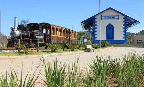 Satc promove um dia de diversão no Parque das Nações | SATC - Educação, Tecnologia e Inovação - Criciúma SC