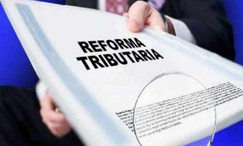 Reforma Tributária estará em debate hoje (11), na Fiesc
