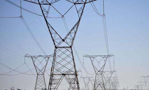 Privatização da Eletrobras deve reduzir tarifas para os consumidores