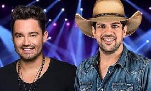 Prefeitura de Criciúma esclarece polêmica sobre show de Fernando e Sorocaba