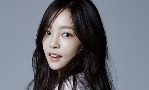 Mais uma estrela da música pop coreana K-pop é encontrada morta