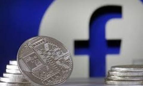 Facebook anuncia sua criptomoeda Libra