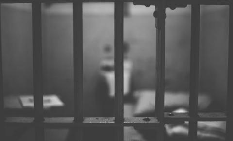 Justiça barra visita íntima entre casal que foi condenado por tráfico de drogas