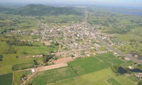 Facção criminosa gaúcha causa pânico no extremo sul catarinense