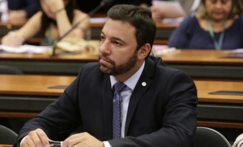 Delegacia da Mulher assume investigação contra deputado Daniel Freitas