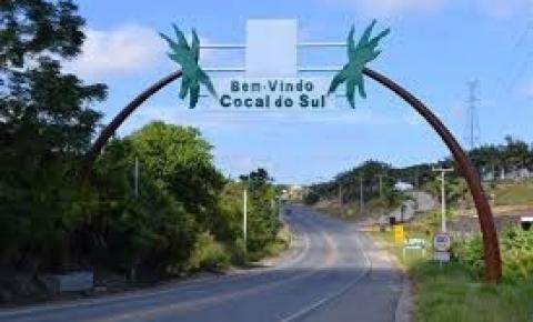Conheça os índices de desenvolvimento sustentável de Cocal do Sul