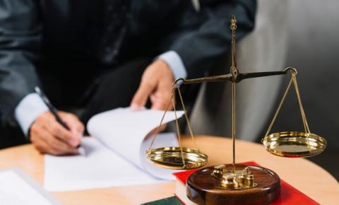 TJSC condena tia que torturou sobrinho de 5 anos em município da Serra Catarinense