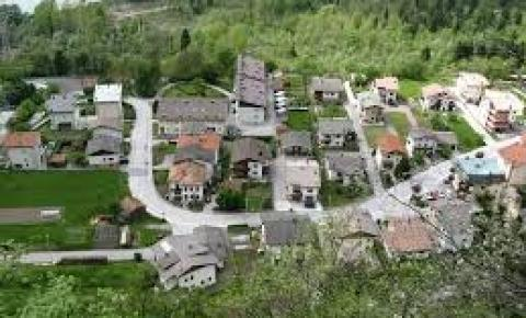 Pacto de Amizade entre Cocal do Sul e Soverzene é assinado na Itália