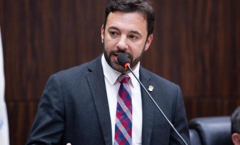 MP encerra caso envolvendo Daniel Freitas e descaracteriza violência doméstica