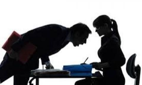 7 principais dúvidas sobre o assédio moral no ambiente de trabalho