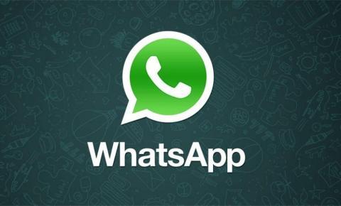 As 9 regras de ouro para o bom convívio nos grupos de WhatsApp