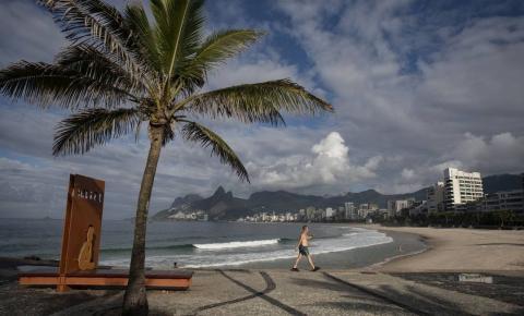 Coronavírus: Rio registra aumento de 60% no número de casos na capital