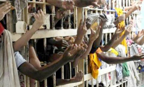 STJ autoriza prisão domiciliar para quem deve pensão alimentícia durante pandemia
