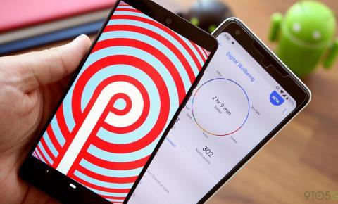 Seu Android vai atualizar? Confira os Galaxys que serão atualizados nos próximos meses
