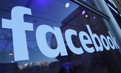 Facebook diz que resolveu problemas no envio de mídias em suas redes sociais