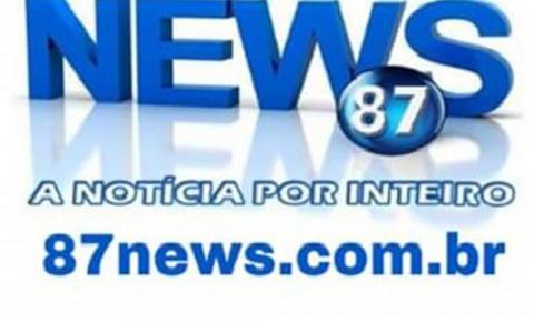 Eaton nomeia Scott Adams para presidente do segmento eMobility