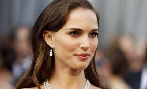 Natalie Portman será Thor em novo filme do herói
