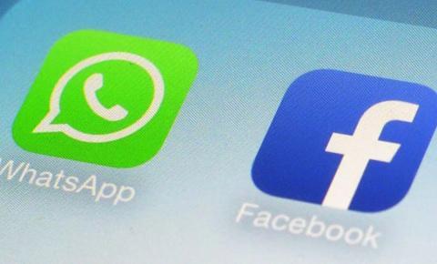 Pagamentos via WhatsApp podem aumentar casos de 'sequestro' de contas, diz especialista em TI