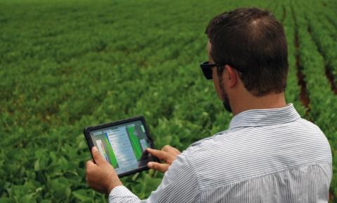 Bayer vai debater o futuro da agricultura e transformação digital na Agrishow Experience