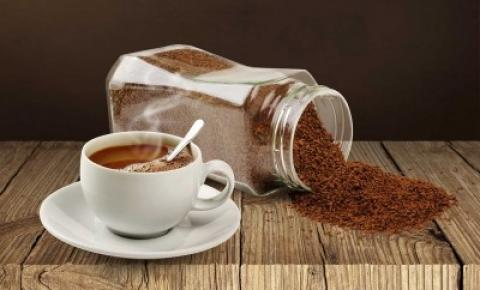 Abics lança manual de café solúvel para baristas