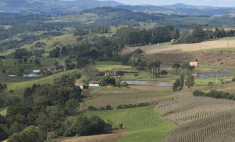 Celesc alerta produtores catarinenses para recadastramento para Tarifa Rural