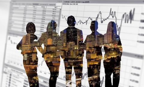 Como as empresas podem superar a crise da COVID-19