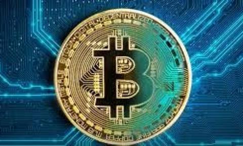 Mercado Bitcoin busca dobrar faturamento em 2019, avalia captação para acelerar crescimento