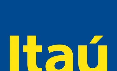 Itaú Unibanco Holding S.A. - Pagamento de Dividendos Complementares