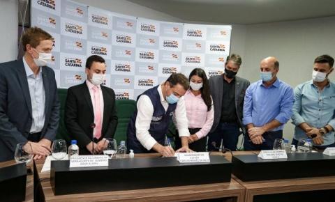 Governador reforça hospitais no Extremo Sul com mais 30 leitos de UTI