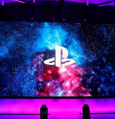 PlayStation está oficialmente fora da E3 2020